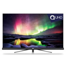 TCL Smart LED ANDROID TV: 40S6500FS