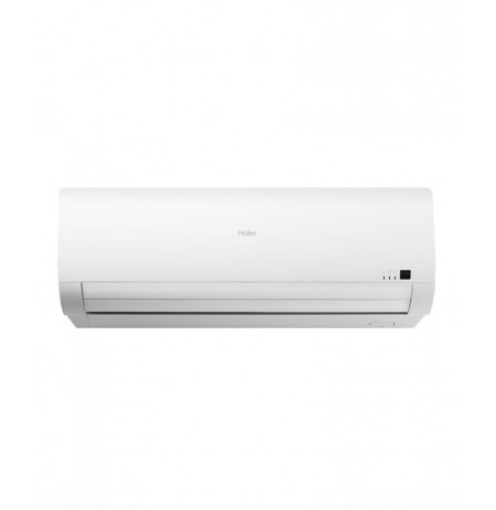 Haier Hi Wall Aircon - 7.3kW NH Series Premier: KIT AC AS71NE1HRE(NH)