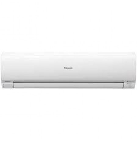 Panasonic Air Conditioner/Heat Pump: CS/CU-E21PKR