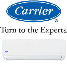 Carrier A/C Heat Pump: 42TSC125_38TSC125 53TSC125