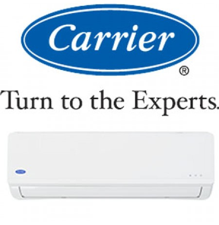 Carrier A/C Heat Pump: 42TSC0070_38TSC0070 53TSC070