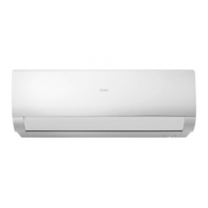 Haier Hi Wall Split System - Elite Series: AS35NC1HRA(NF)/1U35QE3ERA