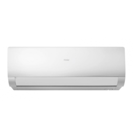 Haier Hi Wall Split System - T Series: AS53TD1HRA(NF)/1U53RA1ERA