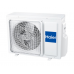 Haier Hi Wall Aircon - 3.5kW T Series Tundra: KIT AC AS35TB1HRA(T)