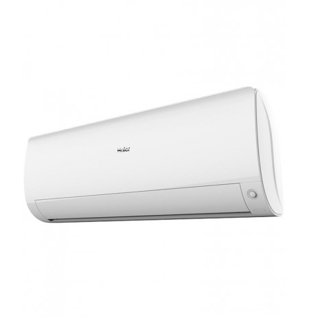 Haier 7.1kW Flexis Series Heat Pump: AS71FEBHRA
