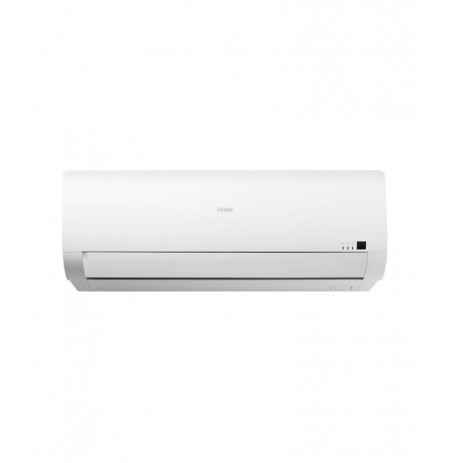 Haier Hi Wall Aircon - 2.6kW NH Series Premier: KIT AC AS26NC2HRA(NH)