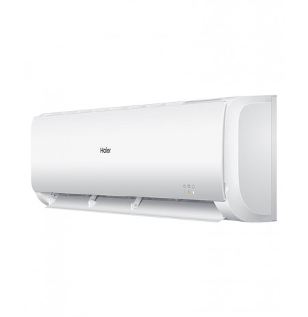 Haier Hi Wall Aircon - 2.6kW T Series Tundra: KIT AC AS26TB1HRA(T)