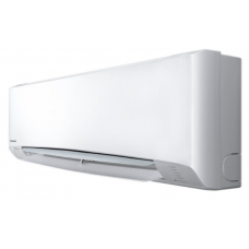 Panasonic 3.5kW AERO Series ECONAVI Reverse Cycle Inverter Air Conditioner: CS/CU-Z35TKR