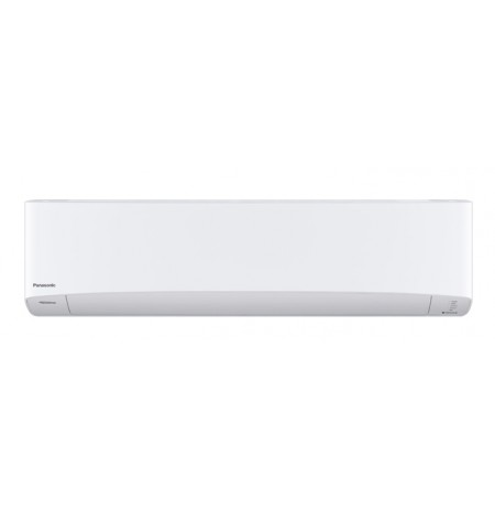 Panasonic 4.2kW AERO Series Premium Reverse Cycle INVERTER Air Conditioner: CS/CU-Z42VKR
