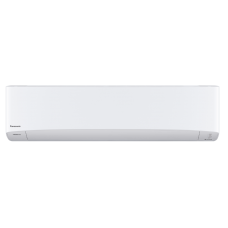 Panasonic 5.0kW AERO Series Premium Reverse Cycle INVERTER Air Conditioner: CS/CU-Z50VKR