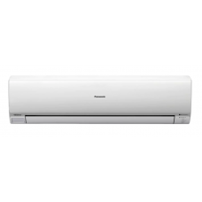 Panasonic Air Conditioner/Heat Pump Classic Series: CS/CU-E21PKR