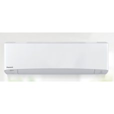 Panasonic 2.0kW AERO Series ECONAVI Reverse Cycle Inverter Air Conditioner: CS/CU-Z20TKR