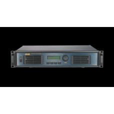 BMB 1100W/CH Professional Power Amplifier: BMB-DAP-8000
