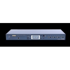 BMB Professional Sound Processor: BMB-KSP-100