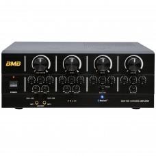 BMB - 200 W Karaoke Amp: DAH-100