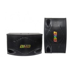 "BMB CSN-300 300W 8"" 3-WAY SPEAKERS (PAIR): BMB-CSN-300"