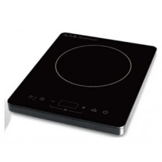 Midea 2000W 1-Zone Portable Induction Cooktop: STW2018
