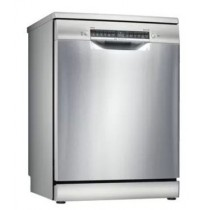 Bosch Stainless Steel Dishwasher Serie | 4: SMS4HTI01A NEW