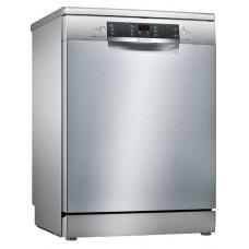Bosch 60cm stainless steel Dishwasher: SMS66JI01A