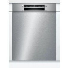 Bosch 60cm Built Under Dishwasher Serie | 4: SMU4HTS01A