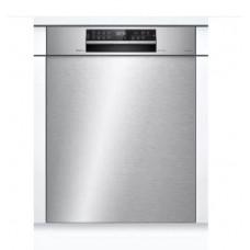 Bosch 60cm Built Under Dishwasher: SMU6HCS01A