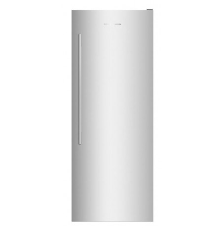 Fisher & Paykel Vertical Freezer 635mm, 389L: E388RXFD1