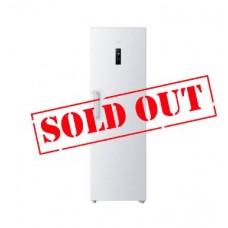 Haier 296L Vertical Freezer: HVF300WH2