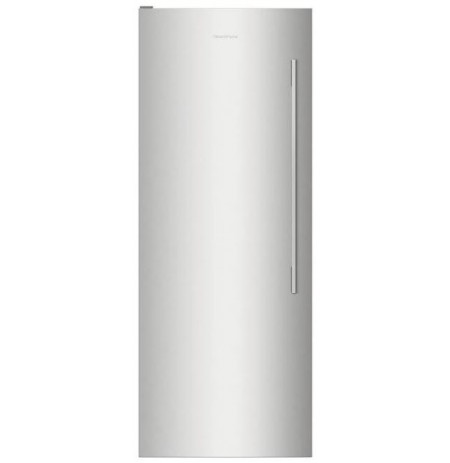 Fisher & Paykel 451L Vertical Refrigerator: E450LXFD1