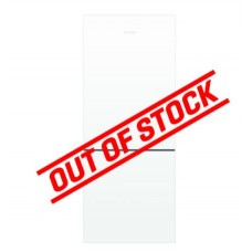 Fisher & Paykel 373L ActiveSmart™ Fridge: RF372BLPW6
