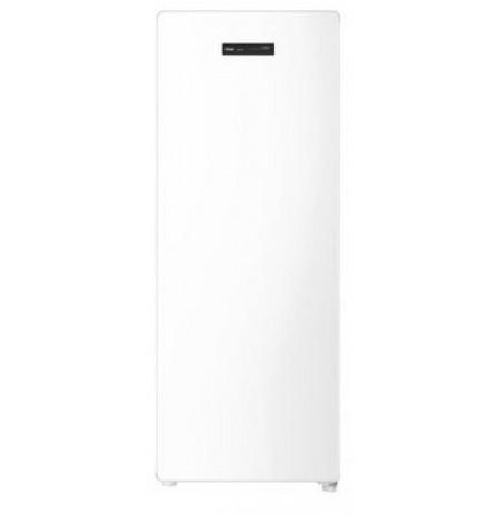 Haier 170L Vertical Freezer: HVF170VW