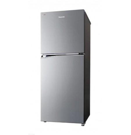 Panasonic 288L Top Mount Refrigerator: NRBL302ASAU