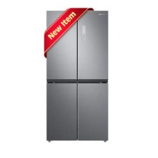Samsung 488L French Door Refrigerator: SRF5500S