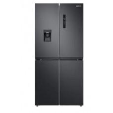 Samsung 488L French Door Refrigerator: SRF5700BD