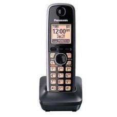 Panasonic Cordless Telephone: KX-TGA410AZB