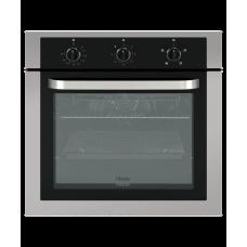 Haier 60cm Stainless Steel Single Built-in Oven: HWO60S4MX1