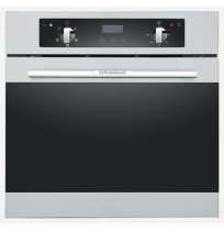 Robinhood 10 Function Built - In Oven: RHBO610DX