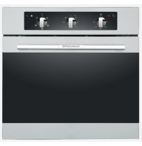 Robinhood 5 Function Built - In Oven: RHBO65MX