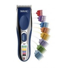 Wahl Color Pro Cordless Hair Clipper: WA9649-1217