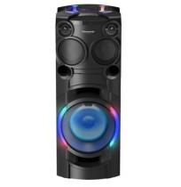 Panasonic Wireless Speaker System: SC-TMAX40GSK