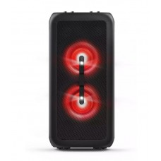 Philips Bluetooth Party Speaker: TANX200/98