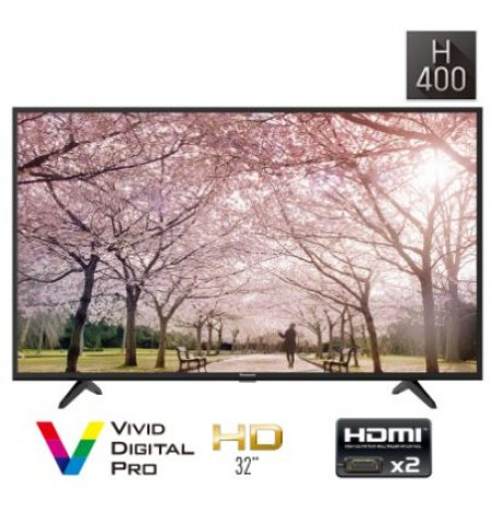"Panasonic TV 22"" LED Full HD: TH22H400Z"