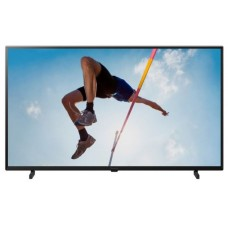 "Panasonic TV 40"" Android LED 4K HDR JX700: TH-40JX700Z"