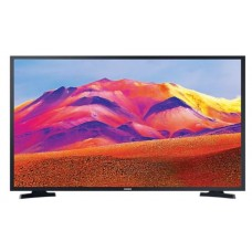 "Samsung TV 32"" T5300 FHD Smart: UA32T5300ASXNZ"