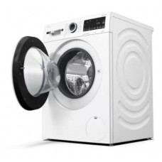 Bosch 9kg Washing machine, front loader 1400 rpm Serie | 6  : WGA244U0AU