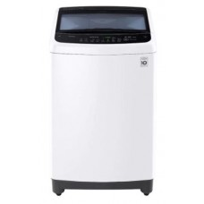 LG 7.5kg Top Load Washing Machine with Smart Inverter Control: WTG7520