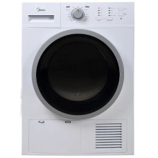 Midea 7kg Condenser Dryer: MDS70-C05
