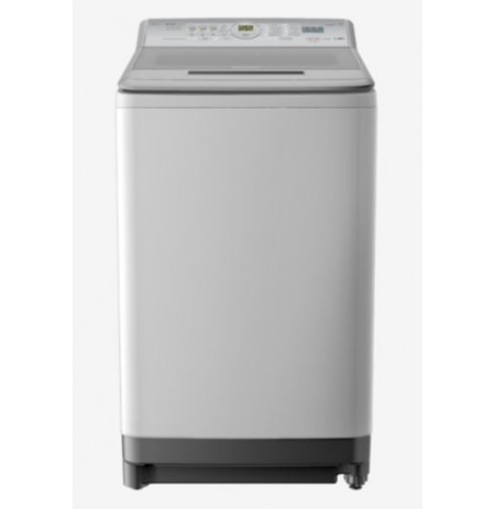 Panasonic 7kg Top Load Washing Machine: NA-F70G6HNZ