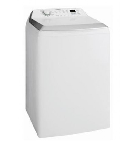 Westinghouse 8kg Top Load Washing Machine: WWT8040