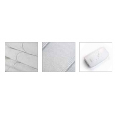 Noirot Electric Blanket: King Single