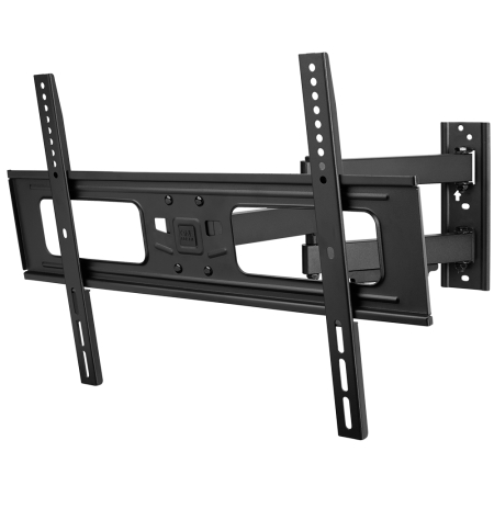 One For All Full-Motion TV Wall Mount: WM2651